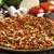 Sir Pizza- West Lansing