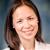 Dr. Amy Yuan Cai, MD
