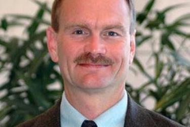 Allstate Insurance: Don Rose