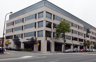 Charles Schwab - Berkeley, CA