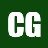 Capitol Glass Company Inc.