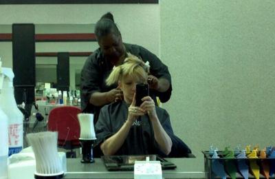 Famous Hair - Greensboro, GA