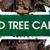 Star City Tree Service LLC. - CLOSED