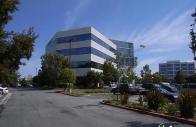 Dunn Law Office Of James - San Mateo, CA