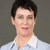 Allstate Insurance Agent: Pamela Summers