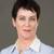 Allstate Insurance: Pamela Summers