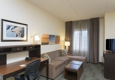 Staybridge Suites Chicago-Oakbrook Terrace - Oakbrook Terrace, IL