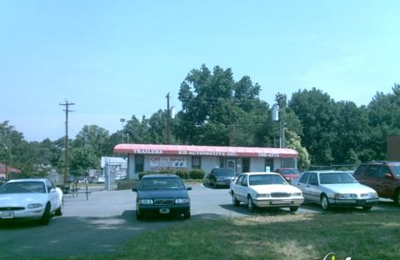 K D Automotive Inc - Charlotte, NC