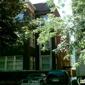 Soldus Real Estate Corp - Chicago, IL
