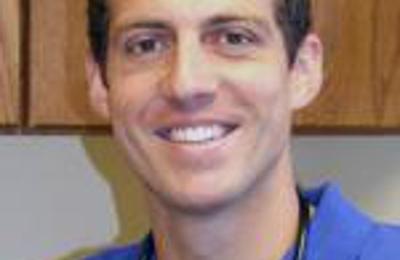 John Dygert DO - Colby, KS