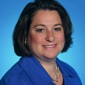 Allstate Insurance Agent: Melissa Potempa - Frankfort, IL