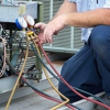 Hometech HVAC