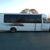 A Formal Affair LLC Limousine & Party Bus