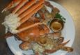 The Original Crab House - Miami, FL