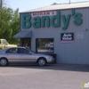 Bandy's Auto Service