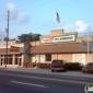 crowell plumbing - tampa, FL