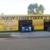 Venegas Tire Shop