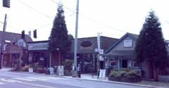Qazis Indian Restaurant 473 N 36th St Seattle Wa 98103