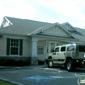 Bradenton Executive Center - Bradenton, FL