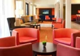 Courtyard by Marriott San Francisco Airport - San Bruno, CA