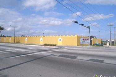 South Florida Auto Recycling
