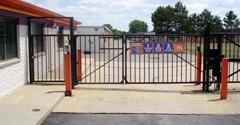 Public Storage - Royal Oak, MI