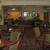 Hampton Inn New Albany