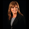 Tori Uhiren - State Farm Insurance Agent
