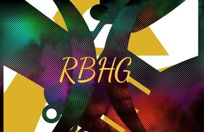 Renascence Behavioral Health Care Group 8553 Argyle ...