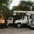 Arborcare Inc