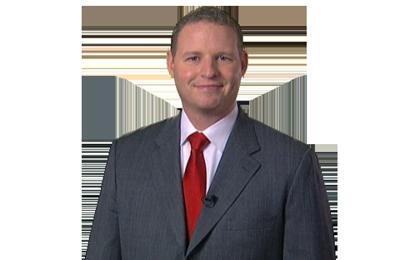 American Family Insurance - Brett W Charbonneau Agency, Inc. - Incline Village, NV