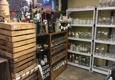 Shabby Shack Flea Market - Ellenton, FL