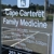 Cape Carteret Family Medicine