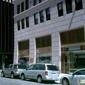 Rubicon Technologies Inc - New York, NY