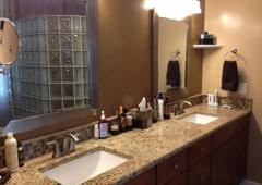 Biltwell Bathroom Remodeling L.L.C. - Colorado Springs, CO