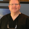 Timothy L Jacobs DDS