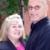 Phill & Theresa Slocum _Burroughs Company, LLC _Real Estate Sales & Service