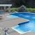 Jim's Pool Service