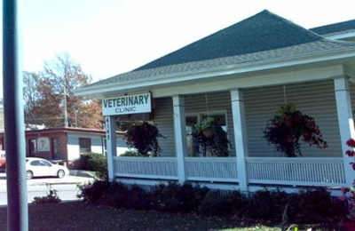 Jacobson Veterinary Clinic - Lincoln, NE
