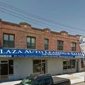 Plaza Auto Leasing Corp - Brooklyn, NY. Nostrand Avenue & Avenue N