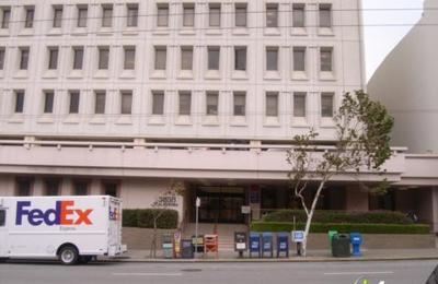San Francisco Ear Nose And Throat Medical Group Inc. - San Francisco, CA