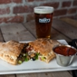 Parry's Pizzeria & Bar - Greenwood Village, CO