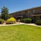 Country Club Meadows Apartments - Flagstaff, AZ