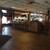 Old Town Family Restaurant