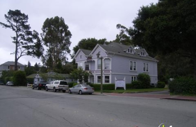 Lawrence D Miller Law Office - Belmont, CA