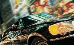 Pick N Drop Taxi & Limo Service