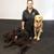 Reward That Puppy Dog Training Inc.