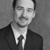 Edward Jones - Financial Advisor: Jesse Webb