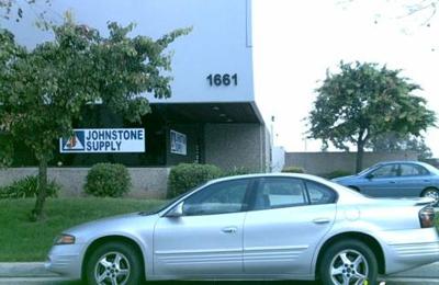 Johnstone Supply - Corona, CA