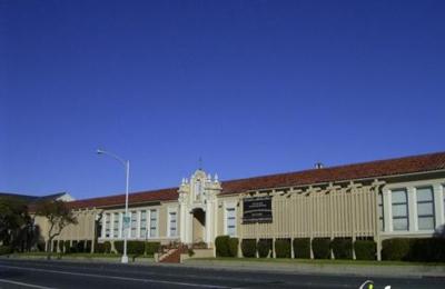 Catholic Counseling Svc - Hayward, CA